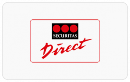 Caso de éxito de Securitas Direct